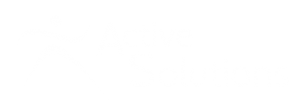 Active Solutions And Knowledge